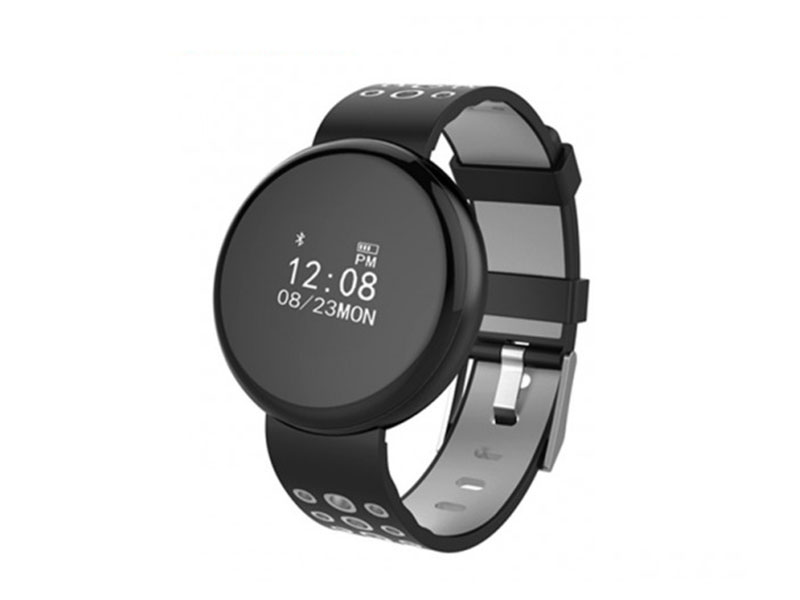 Smart Watch I8 Waterproof