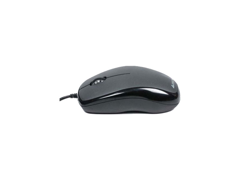 A4Tech N-322 Wired Mouse
