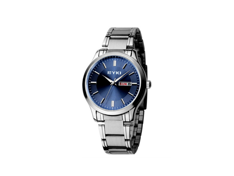 Eyki Wrist Watch for Men