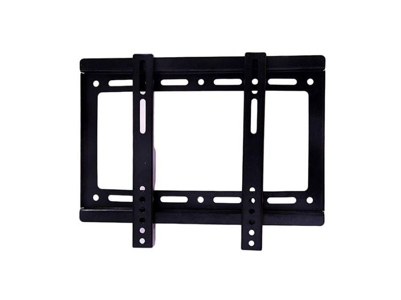 TV Wall Mount for LCD & LED Flat Panel - 14 to 42