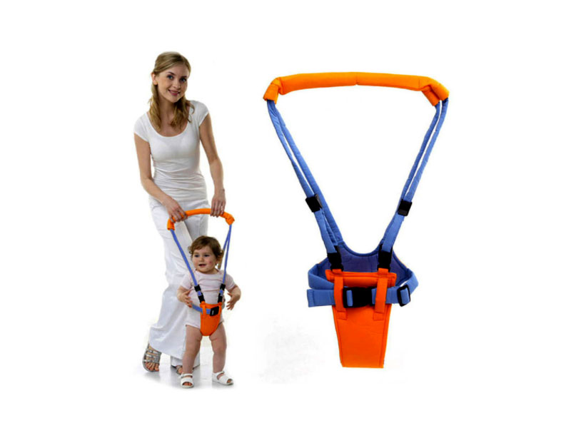 Walking Assistant for Baby
