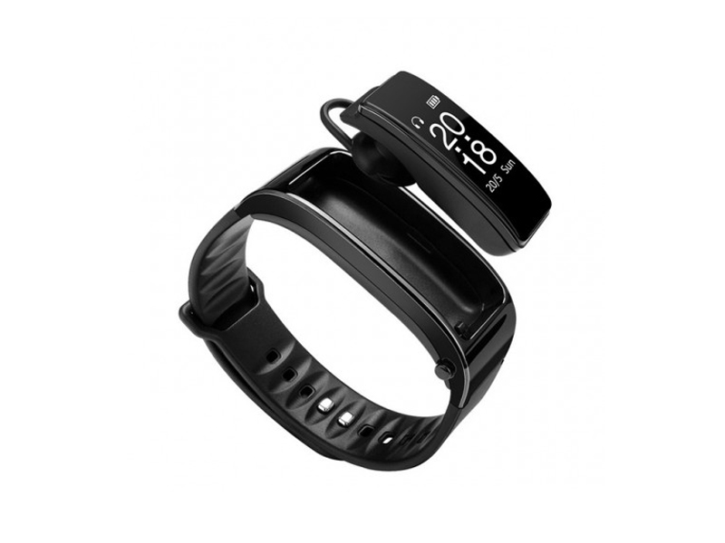 Talk Band Y3 Pro Band WaterProof