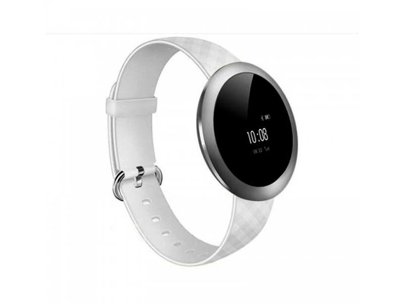 X9 Mini IP67 Waterproof Smart Wristband Supported All Phone