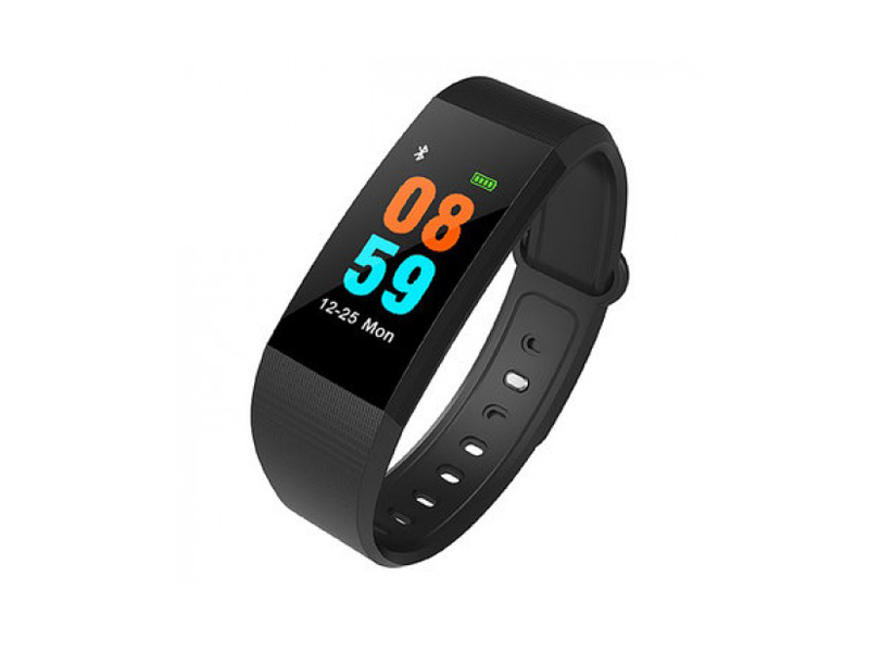 I9 Fitness Tracker Water-Proof