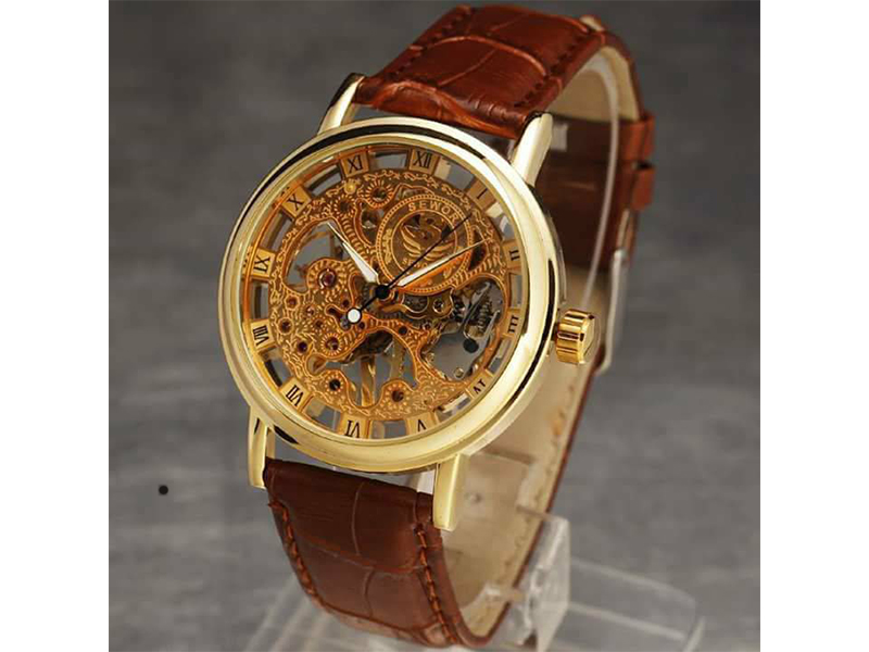 Exclusive Watch For Men