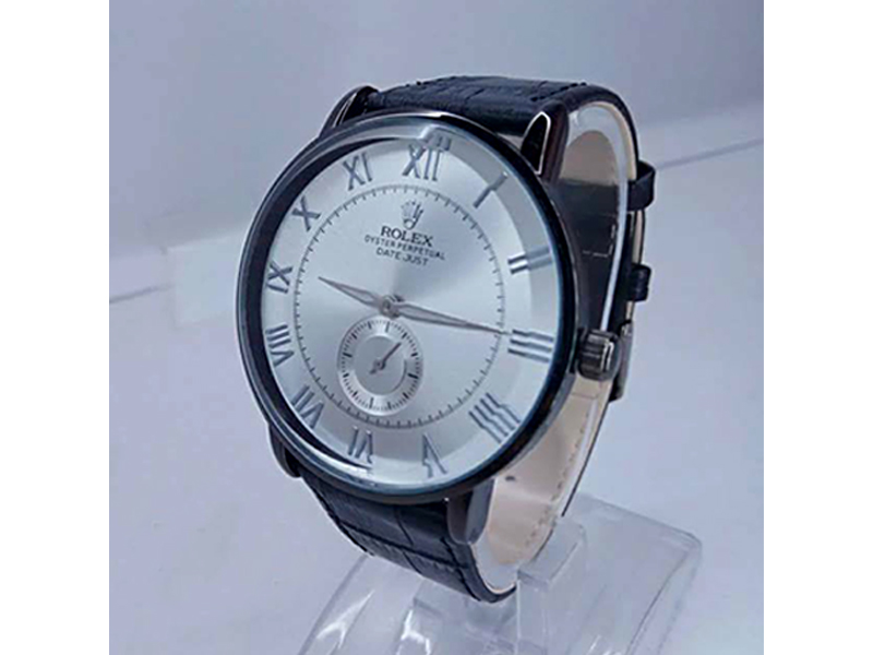 ROLEX Replica Wrist Watch for Men
