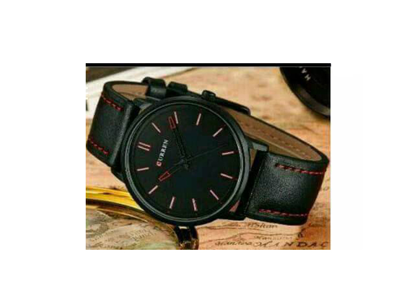 Curren Men's Watch Replica
