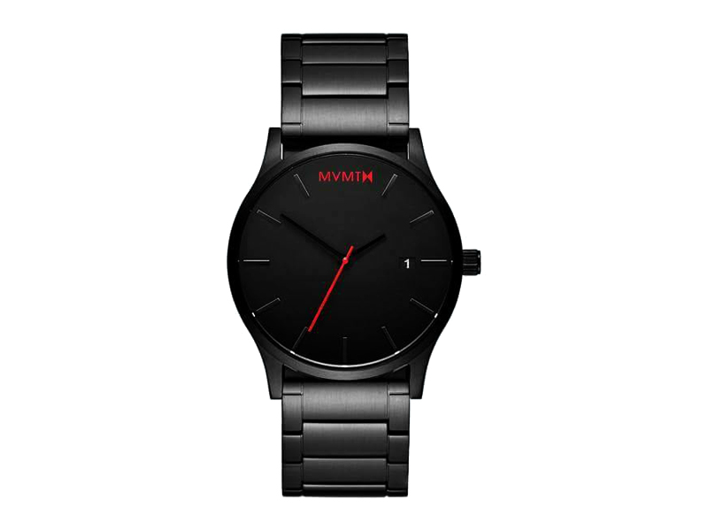 Mvmtx Wrist Watch for Men