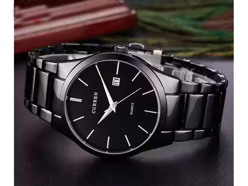 Current_Replica Watch for Men