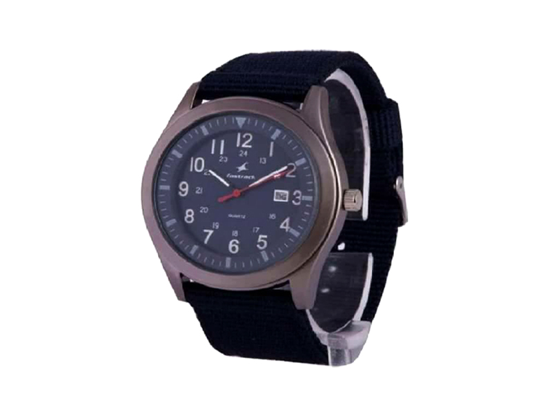 Fastract Replica Men's Watch