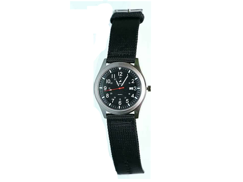Fastrack Men's Replica Watch