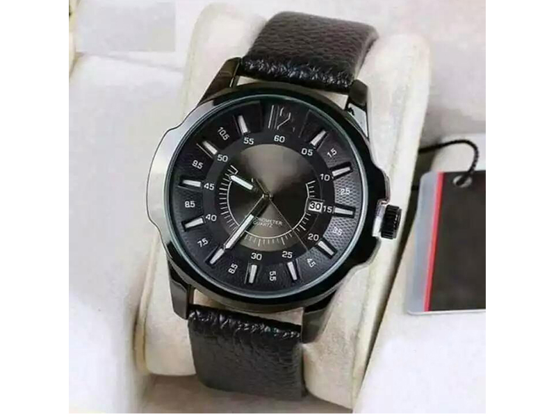 Curren Stylish Watch For Men