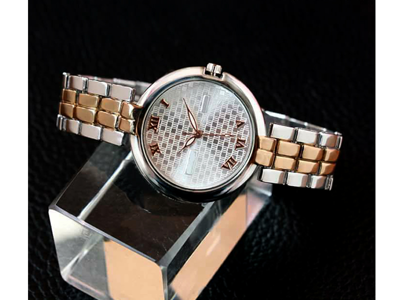 Exclusive Men's Wrist Watch