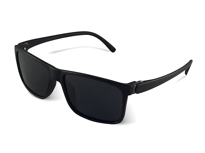 Black Fashionable Sunglass For Men
