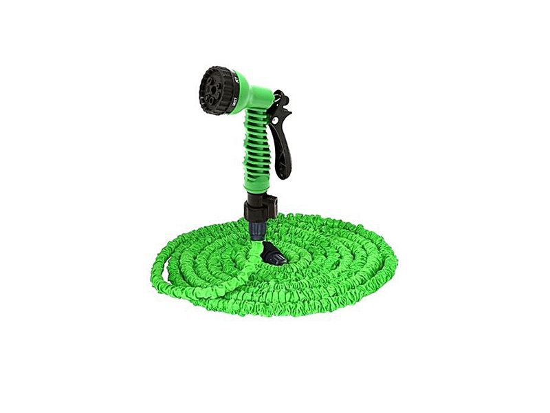 Magic Hose Pipe(100ft) - Green