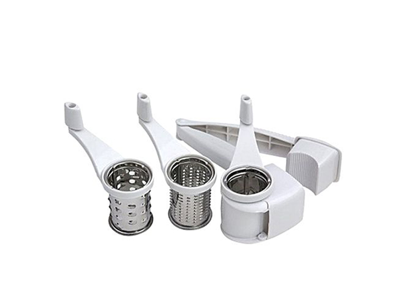 3 in 1 Vegetable Cutter