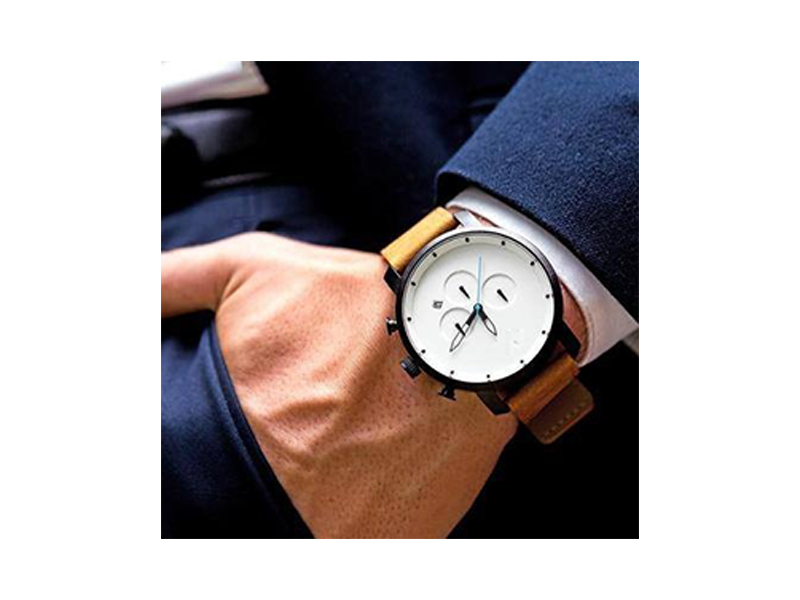 Men's Fashionable Watch