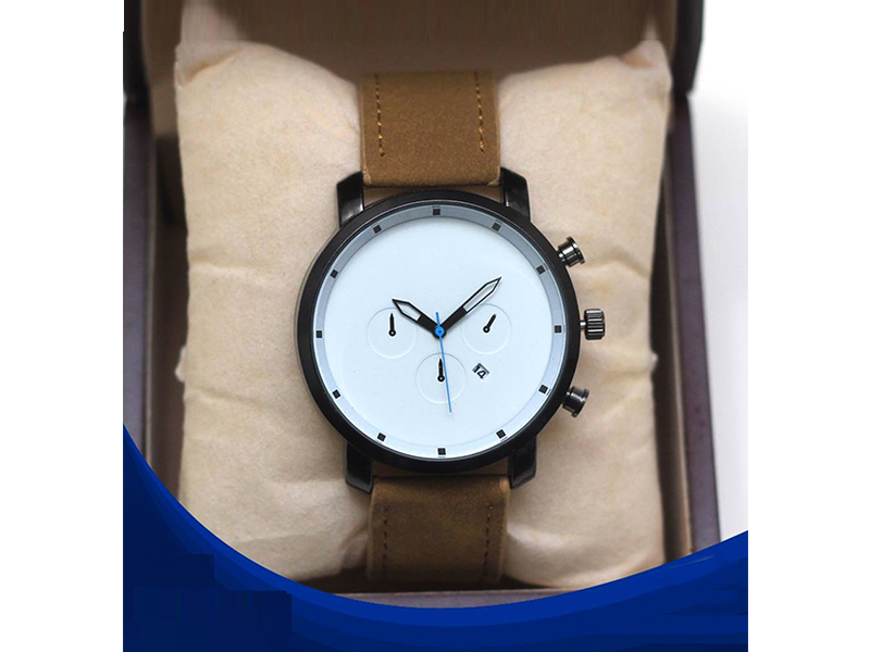 Exclusive Khaki Watch for Men