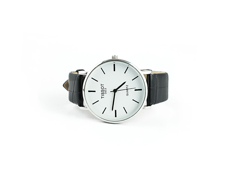 Tissot Men's Watch Basic