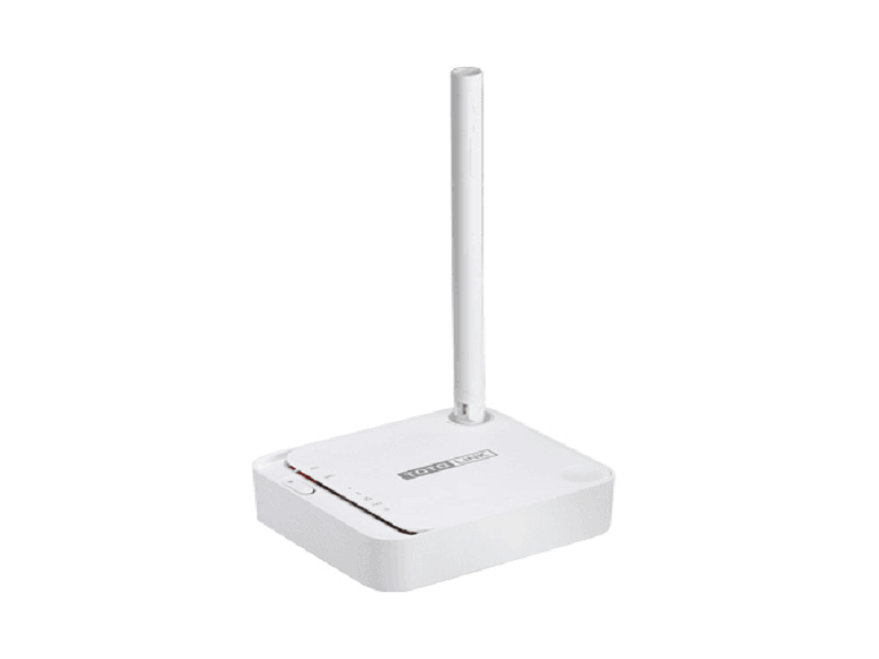 TOTOLINK WIRELESS ROUTER N100RE